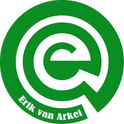 erik-logo